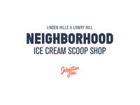 Sebastian Joes - Neighborhood Scoop Shop