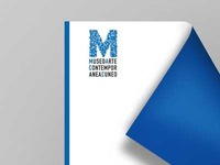 MACC Museum Corporate Letterhead