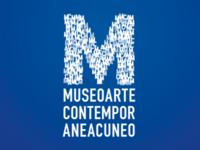 Logo MACC