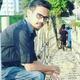 M S Newaz