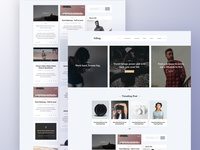tiging_blog_ui_concept #02