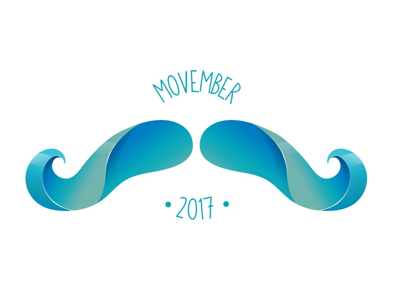 Movember30 800x600