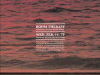 Room Therapy