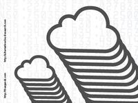 Alternative Cloud Research