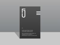 Daily UI: Card
