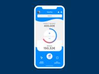 Newpay App