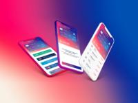 Money Bank App