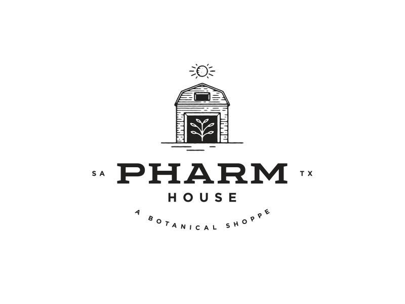 Pharm House