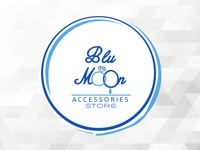 BluMoon Accessories Store