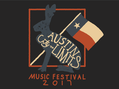 ACL Fest - Jack Rabbit