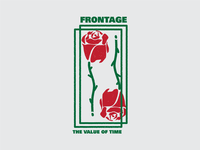 Frontage —Value Of Time