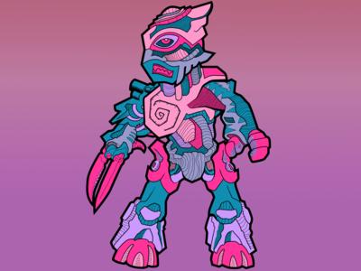 Androboidbot