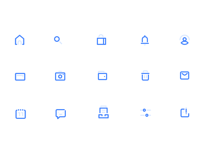 Free-Icons-Sketch