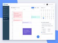 crm-schedule