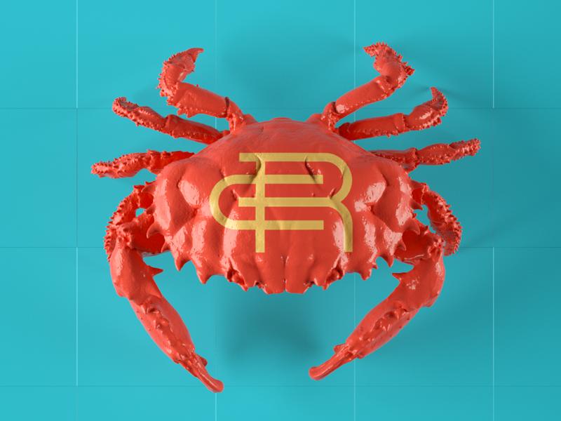 Db crab