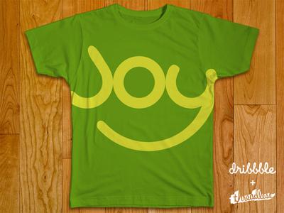The Joy Foundation