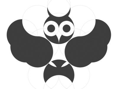 Owldrib