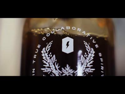 Clip from Amaro Pazzo Promo Video