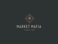 Market Mafia Brand Logo