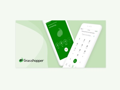 Grasshopper Facebook Add Concept