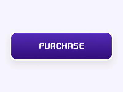 Purchase loading prototype animation ux ui interaction interface buy loader loading purchase figmadesign figma
