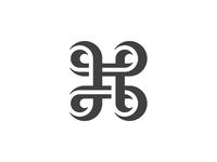 ⌘ Command Icon