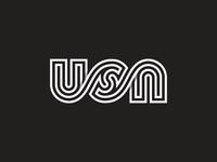 USA Mark