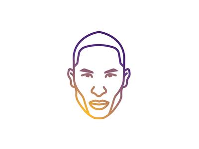 Farewell Kobe