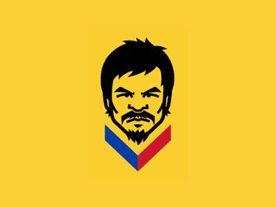 Manny.