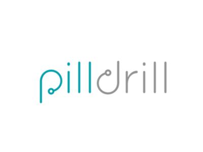 Pill Drill