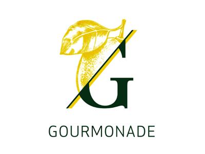 Gourmounade