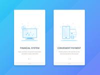 Financial Guide#2