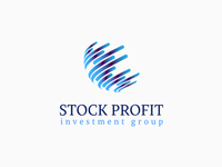 Stock Profit