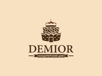 Demior