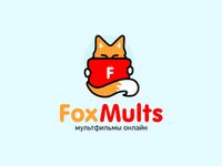 FoxMults
