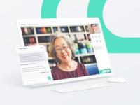 Consultaway | Website