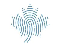 ICanVerify Identity