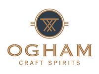 Ogham Craft Spirits Identity