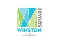 Winston Square Identity
