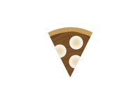 Gimme S'more Pizza!