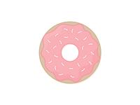 The Print Donut