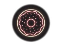 The Lumos Donut