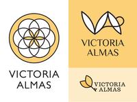 Yogi Logo Exploration