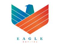 Eagle Capital Logo