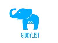 Giddylogo Behance 02