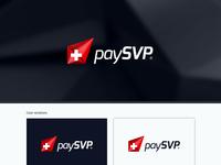 Paysvp logo v082