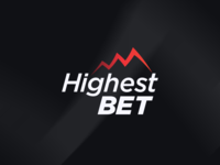 Highest Bet Logo