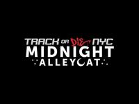 TOD Midnight Alleycat