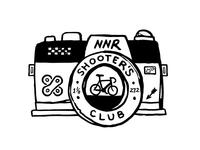 SHOOTER'S CLUB