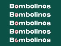 Bombolinos Logo
